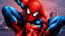 4129277 5150674694 spide